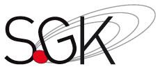 Agence S.GK